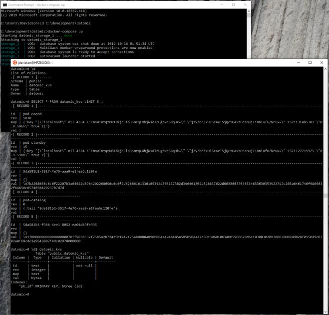 Peeking inside Postgres storage for Datomic on prem database 20191016.PNG